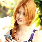 adela logan Pinterest Account