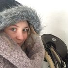 Larissa Sippenauer instagram Account