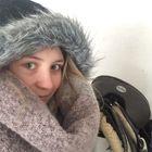 Larissa Sippenauer Pinterest Account
