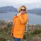 Laureen Wiesel Pinterest Account