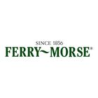 Ferry Morse Gardening's Pinterest Account Avatar