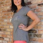 Bethany Pagel Pinterest Account