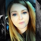 Just4my3girls instagram Account