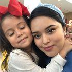 Alejandra Lara Pinterest Account