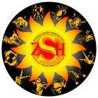 ZodiacSigns's Pinterest Account Avatar