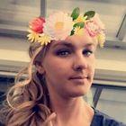 Nadja Kellner Pinterest Account