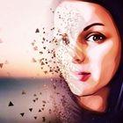 Catarina Cota's Pinterest Account Avatar
