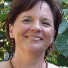 Carol Hinkelman's Pinterest Account Avatar