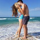 MY Travel BF | Travel Blog & Travel Planning Pinterest Account