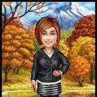 Kathy Simpson Pinterest Account