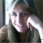 McKinzee Michelle Pinterest Account