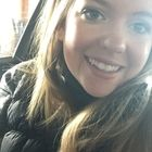 Makayla Bouchard's Pinterest Account Avatar