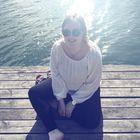 Lena Christina Pinterest Account