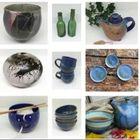 Mudness Ceramics instagram Account