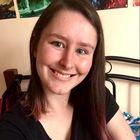 Laura Alexander's Pinterest Account Avatar