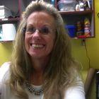 Judy Lancaster Pinterest Account