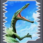 PARASAUROLOPHUS king Pinterest Account