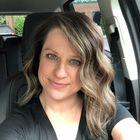 Erin Hemena Pinterest Account