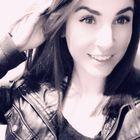 Deanna Virtue's Pinterest Account Avatar