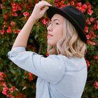 Hannah Victoria Photography Pinterest Account