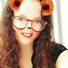 Rachael Lipp's Pinterest Account Avatar