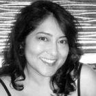 Claudia Macias Pinterest Account