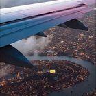 Dream Travel Pinterest Account