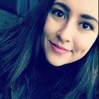 Andrea De León's Pinterest Account Avatar