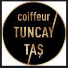 Tuncaytascoiffeur instagram Account