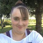 Nikki Short Pinterest Account