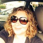 Mischelle Greener Pinterest Account