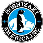 Hoshizaki America, Inc. Pinterest Account