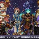 Freetoplaymmorpgs Pinterest Account