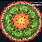 Qualli Crochet Designs Pinterest Account