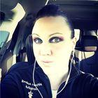 Elizabeth Hinnenkamp's Pinterest Account Avatar