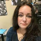 Clarisa Hochmuth Pinterest Account