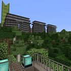 Minecrafteate