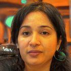 Angelique Gomez