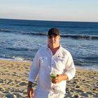 Chris Cook Pinterest Account