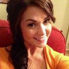 Anna Duhacek instagram Account