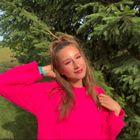 Emily Ashleman's Pinterest Account Avatar