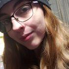Caitlyn Booker Pinterest Account