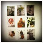 Heloise Acher Pinterest Account