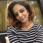 Aruna Pinterest Account
