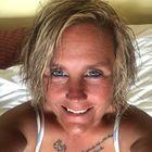 Cathy Lawson Pinterest Account