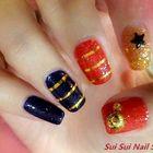 Fong Ni Lee Pinterest Account