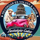 Nostalgia Cuba instagram Account