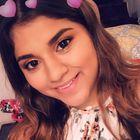 Crystal Jimenez 🌻 Pinterest Account