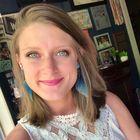 Danielle Sliger Pinterest Account