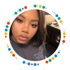 Natalie EuGene Pinterest Account